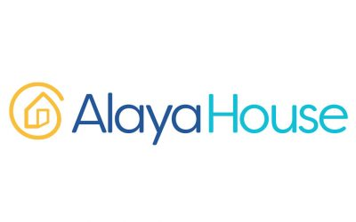 Creating Alaya House