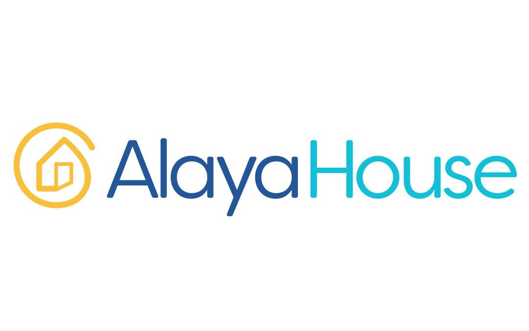 Creating Alaya House