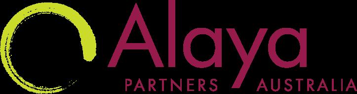 Alaya Partners Australia