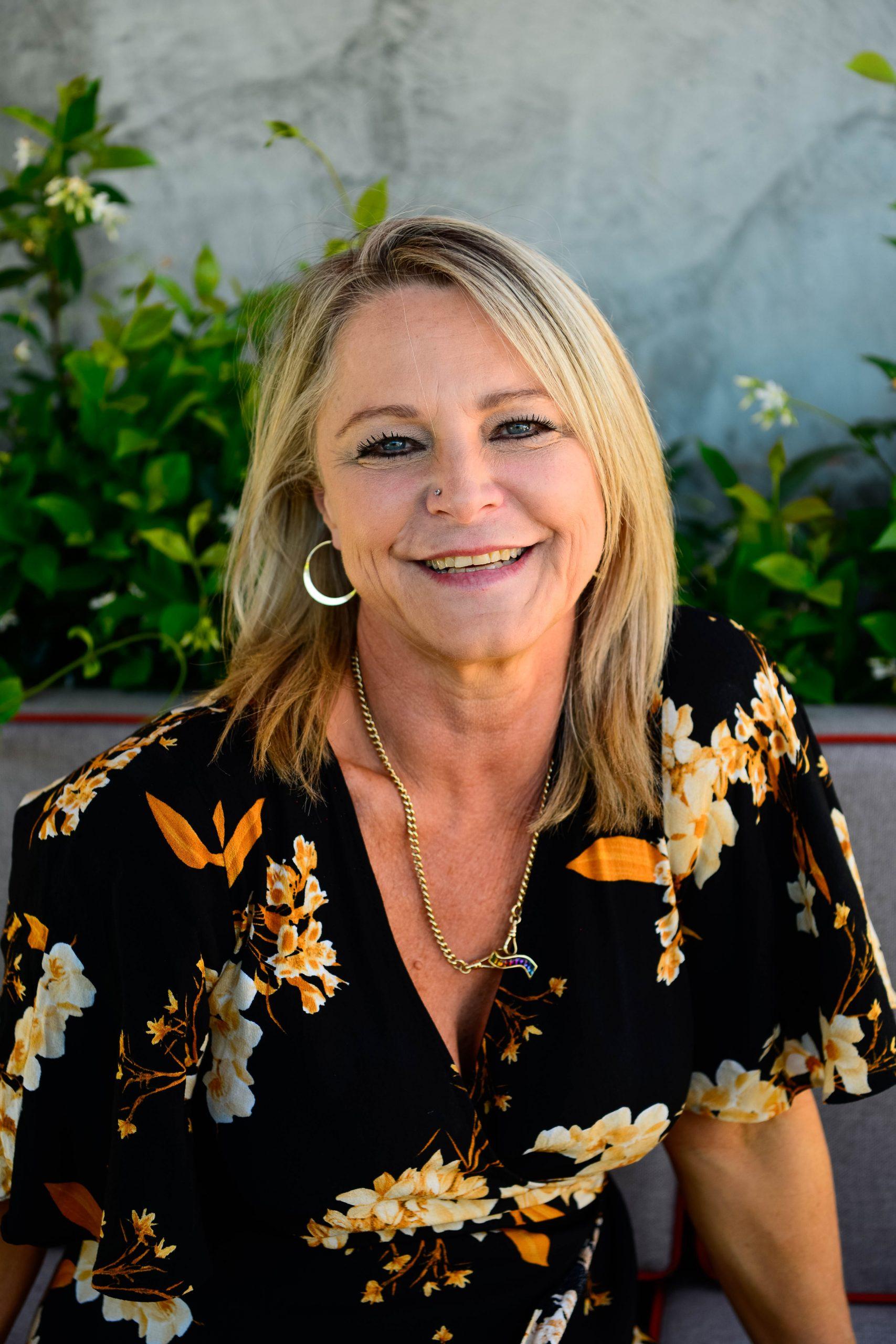 Renee Hayden